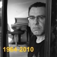 Amit Golan 1964-2010