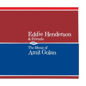 eddie_henderson___friends_play_the_music_of_amit_golan