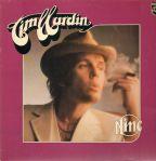 """Tim Hardin - ""Nine 1974"