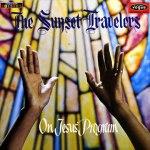 The Sunset Travelers