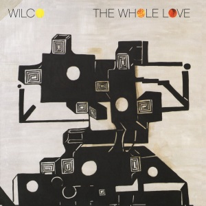 The Whole Lover