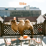 Wilco (The  Album) 2009