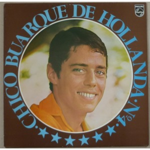 chico buarque de hollanda no 4