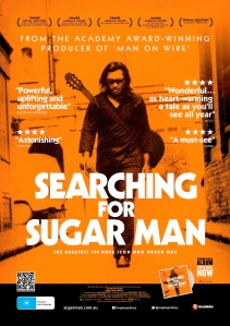 Searching for Sugarman