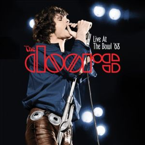 The Doors Live at the Hollywood Bowl '68