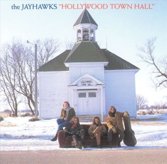 Hollywood Town Hall 1992
